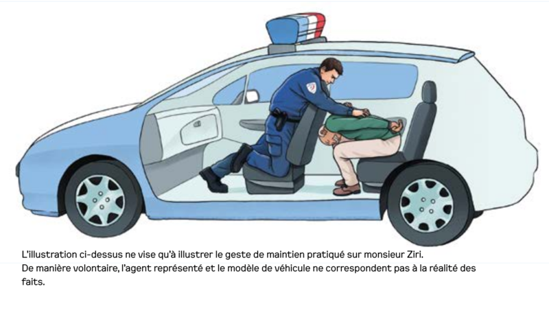 Gbd violences policieres.png